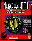 9781883577575: Netscape and Web Explorer