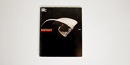 9781883584313: Abstract 02.03