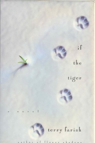 If the Tiger: Farish, Terry