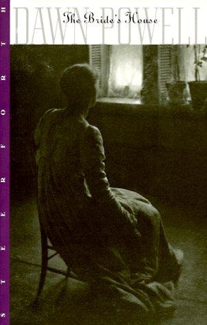 The Bride's House: Powell, Dawn