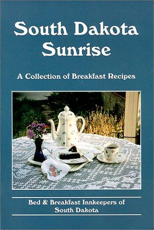 9781883651084: South Dakota Sunrise