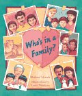 9781883672133: Who's in a Family