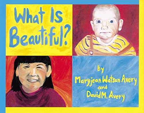 9781883672270: What Is Beautiful?