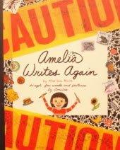9781883672614: Amelia Writes Again [Taschenbuch] by