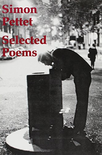 9781883689308: Selected Poems