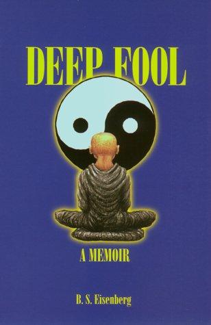 9781883697051: Deep Fool