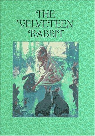 9781883746063: The Velveteen Rabbit