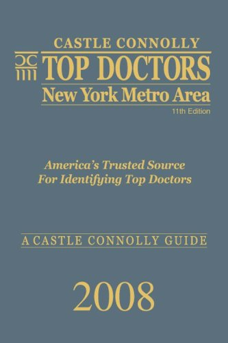 9781883769802: America's Top Doctors 7th Edition (America's Top Doctors)