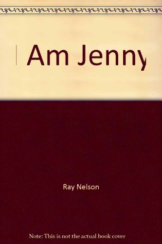I Am Jenny: Julie Mohr