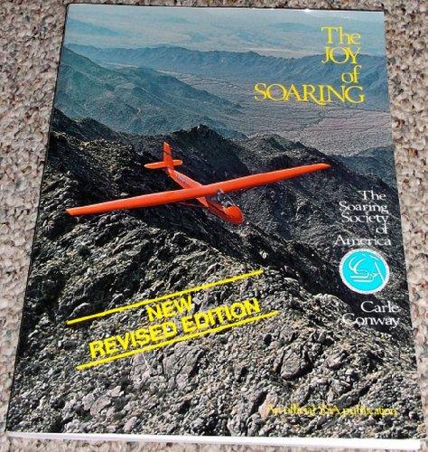 9781883813024: Joy of Soaring: A Training Manual
