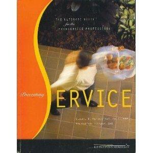 9781883904678: Presenting Service