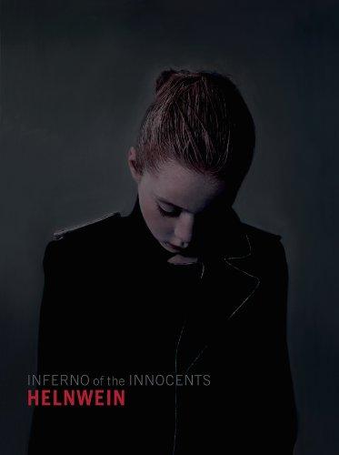 9781884038211: Gottfried Helnwein: Inferno of the Innocents