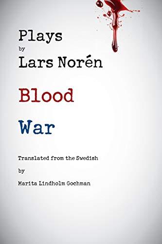 Plays by Lars Noren: Lars Noren