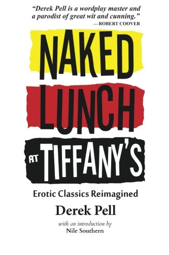 9781884097614: Naked Lunch at Tiffany's