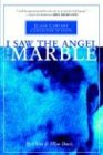 Download I Saw the Angel in the Marble