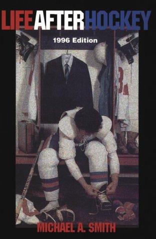 9781884125515: Life After Hockey