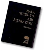 NAFA Installation, Operation and Maintenance of Air Filtration Systems: Avery, Robert