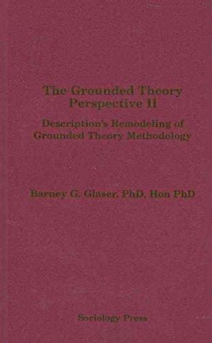 9781884156175: Doing Quantitative Grounded Theory