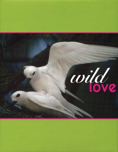 9781884167508: Wild Love