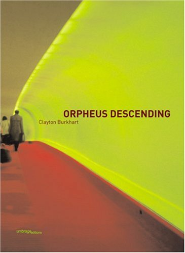 9781884167591: Orpheus Descending