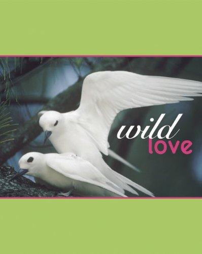 9781884167959: Wild Love