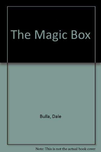 The Magic Box: Bulla, Dale