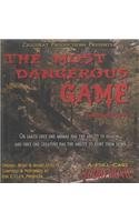 9781884214240: The Most Dangerous Game