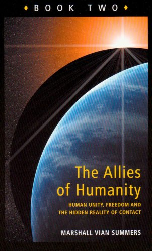 9781884238352: The Allies of Humanity: Book 2