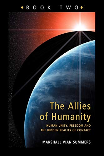 9781884238376: Allies of Humanity Book Two