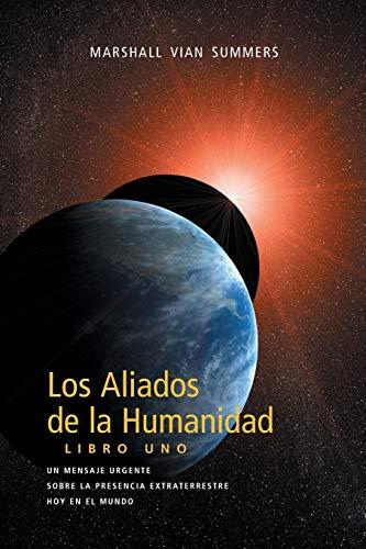 9781884238420: Los Aliados de La Humanidad Libro Uno