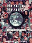 Healthy Healing: An Alternative Healing Reference (1884334504) by Linda Rector-Page