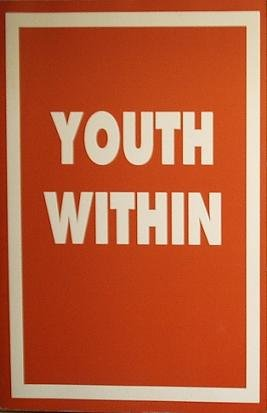 Youth Within: American Publishing Corp.