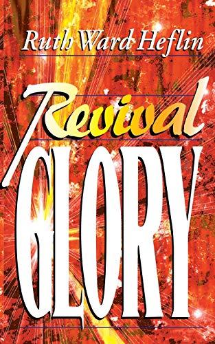 9781884369803: Revival Glory