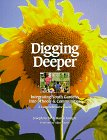Digging Deeper: Integrating Youth Gardens into Schools: Kiefer, Joseph, Kemple,