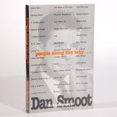 9781884441509: People Along the Way: The Autobiography of Dan Smoot