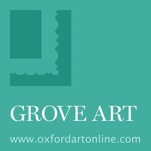 9781884446054: The Grove Dictionary of Art Online