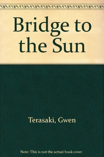 9781884450020: Bridge to the Sun