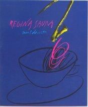 Regina Saura: Punt De Vista (First Edition, Trade Edition): Saura, Regina