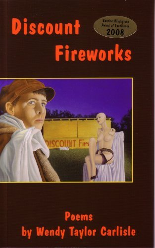 9781884516153: Discount Fireworks