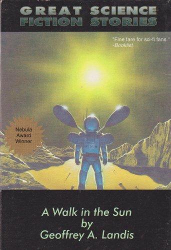 9781884612138: A Walk in the Sun