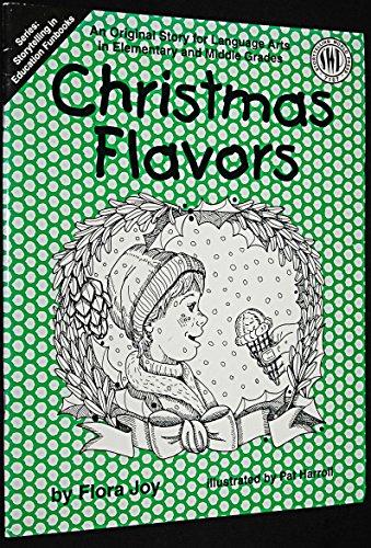 Christmas Flavors