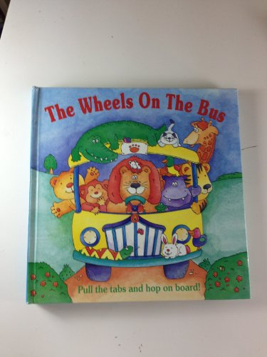 9781884628375: Wheels on the Bus