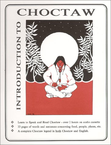 Introduction to Choctaw: Howard, Gregg