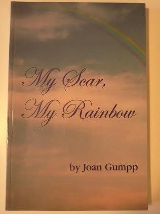 9781884687396: My Scar, My Rainbow