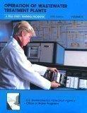 Operation of Wastewater Treatment Plants, A Field: Kenneth D. Kerri