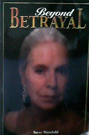 Beyond Betrayal: Henri Forget