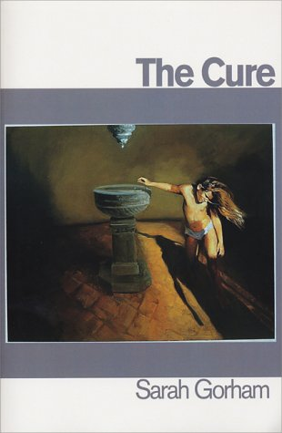 9781884800511: The Cure