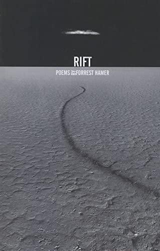 9781884800757: Rift: Poems