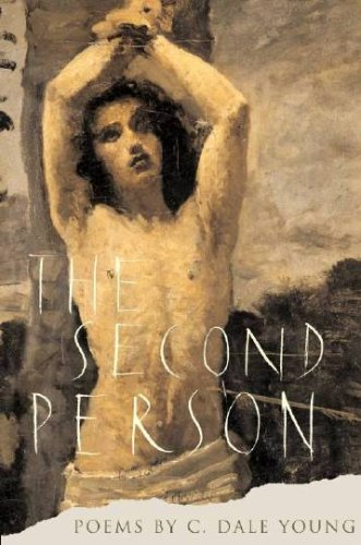 9781884800764: The Second Person: Poems (Stahlecker Series Selections)