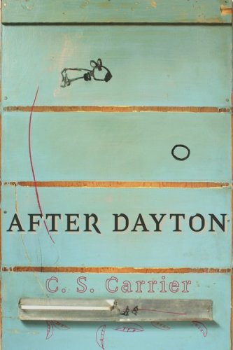9781884800856: After Dayton (Stahlecker Selections)